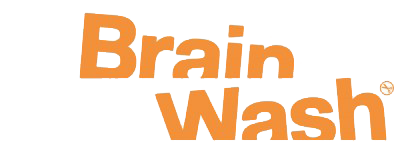 brainwashkappers